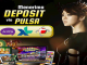 Pulsa Telkomsel Slot777